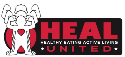 HEAL United