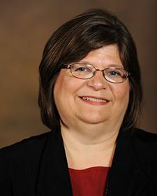 Bonnie A. Spear, PhD, RDN, LD, FAND