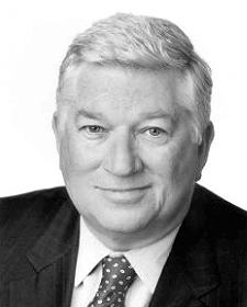 Don Logan