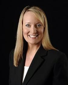 Jennifer H. Wilson, JD, MBA