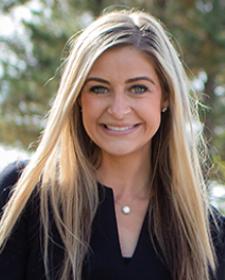 Kayla Smeraglia