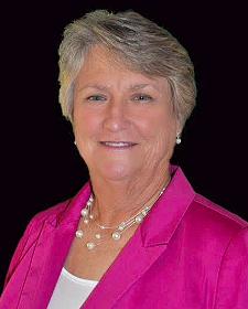 Linda Hatchett