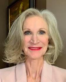 Sherrie D. LeMier