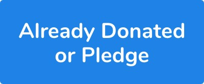 Already donated or will